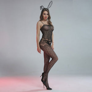Ladies The Olivia - Cindylove Body Stocking