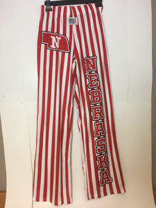 Nebraska Lounge Pants
