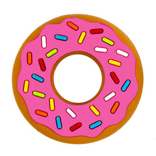 Load image into Gallery viewer, PINK DONUT