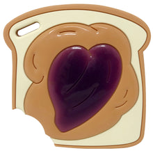 Load image into Gallery viewer, PB&J SANDWICH