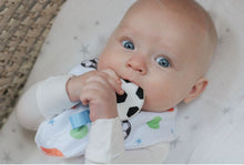 Load image into Gallery viewer, SILLI SPORTS 2PC MINI TEETHER SETS