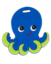 Load image into Gallery viewer, OLLIE OCTOPUS