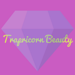 Trapricorn Beauty