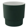 Veneto Planter Pot