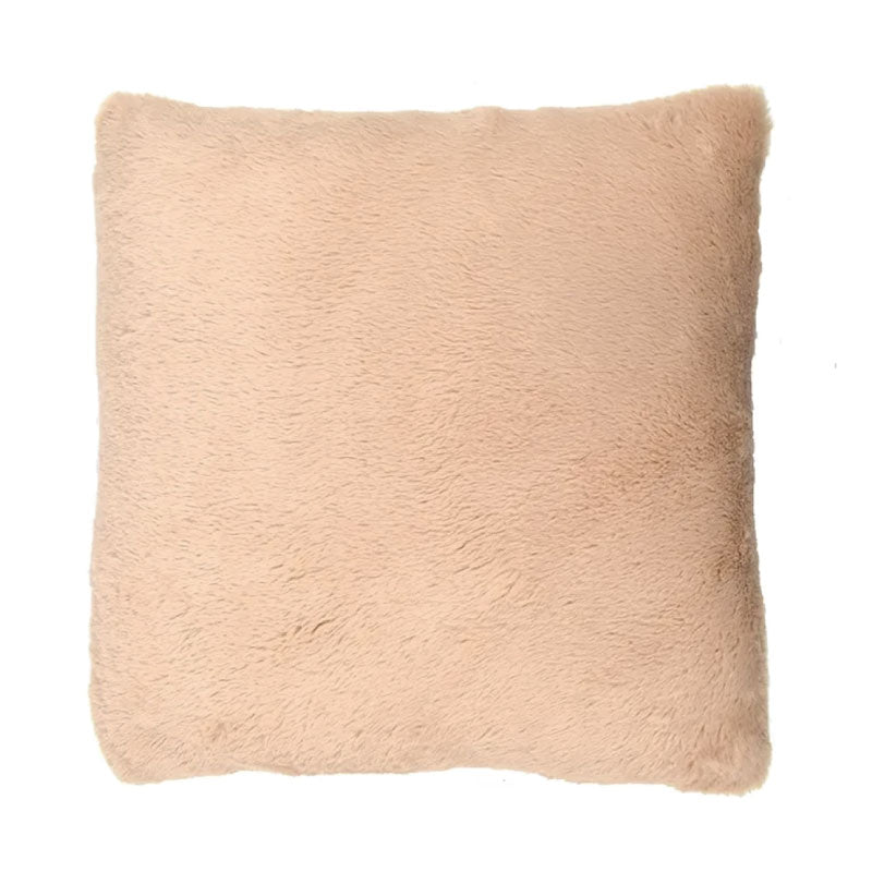 Zsa Zsa Faux Fur Cushion