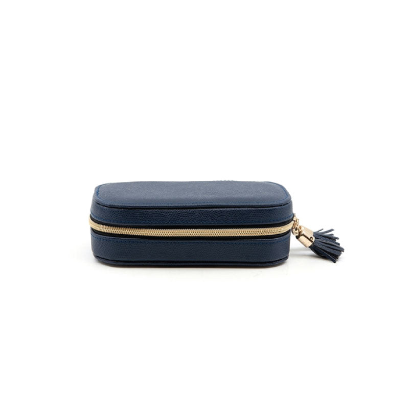Cruise Jewellery Pouch