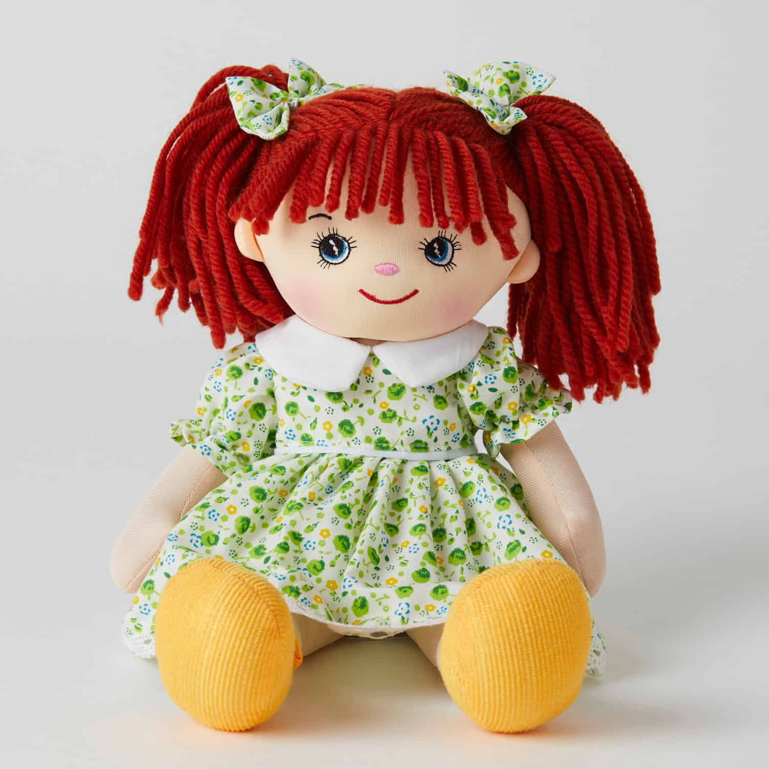 Willow Doll