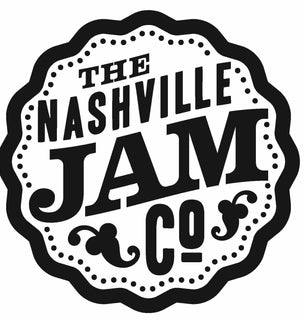 The Nashville Jam Co.