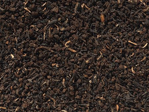 Té negro english breakfast bio 100g