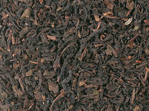 Oolong Formosa 50g