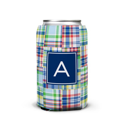 Koozie for Can