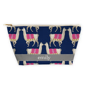 Makeup Bag - Large