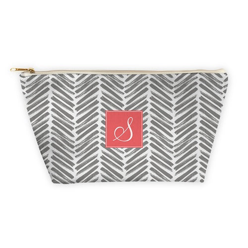 Makeup Bag - Small