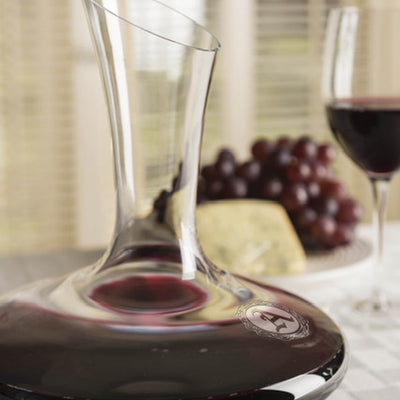Veritas Decanter