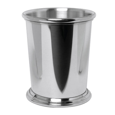 Kentucky Julep Cup 9 oz.
