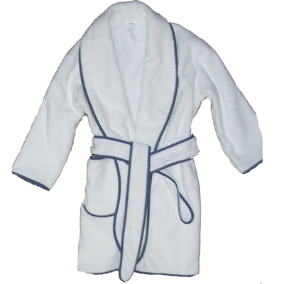 Children's Bath Robe