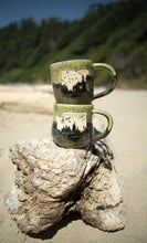 Load image into Gallery viewer, Washington Forest Ceramic Mug