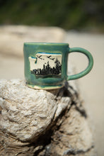 Load image into Gallery viewer, Washington Tree Ceramic Mug