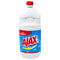 Ajax Amonia 1 lt / 1 pieza