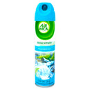 Air Wick Aquamarina Fresh Waters 226 grs / 1 pieza