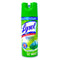 Lysol Desinfectante Crisp Mountain 354 gr / 1 pieza