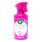Air Wick Pure Cherry Blossom 250 ml / 1 pieza