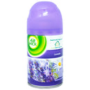 Air Wick Repuesto Freshmatic Lavanda 250 ml / 1 pieza