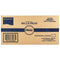 Kleenex Facial Sella Pack 15 HD / Caja con 192 paquetes