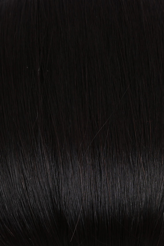 Halo / Flip in Hairextensions - in 9 Farben - misses-b