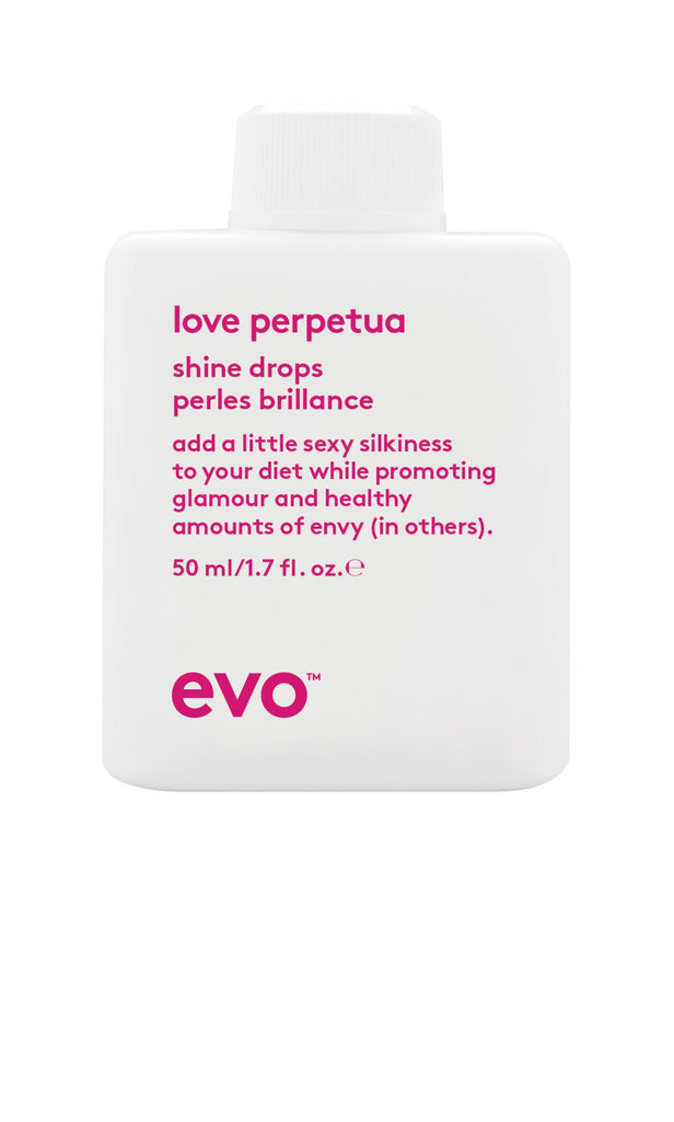 evo. love perpetua shine drops - misses-b