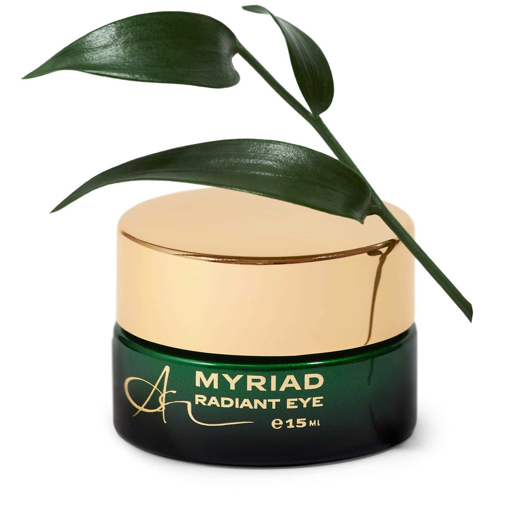 Ambasz MYRIAD RADIANT EYE Pod Oczy 15ml