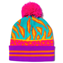 Load image into Gallery viewer, MEGA MARINE BEANIE