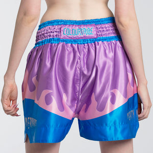 DIGITAL DRIFT BOXER SHORTS