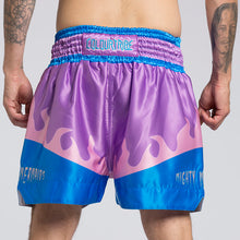 Load image into Gallery viewer, DIGITAL DRIFT BOXER SHORTS