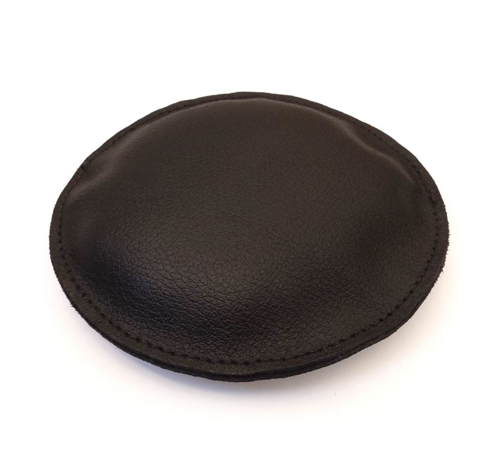 Leather Paper Weights - expmshop