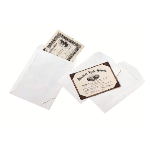 Archival Envelopes Perma Dur® Buffered - expmshop
