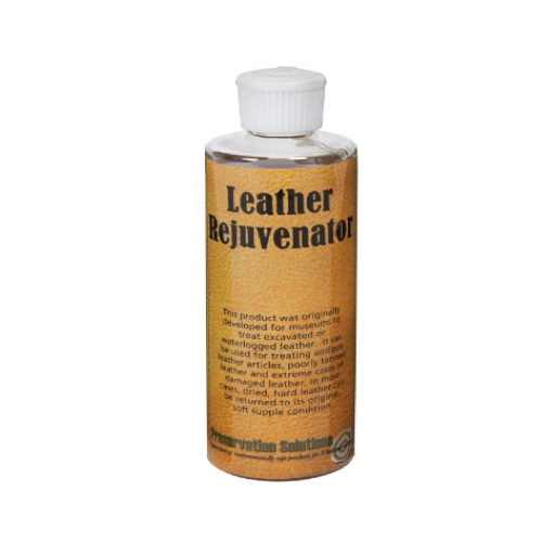 Leather Rejuvenator - expmshop