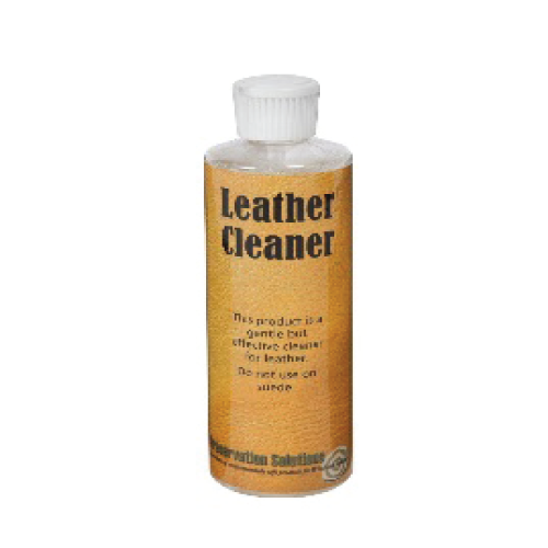 Leather Cleaner - expmshop