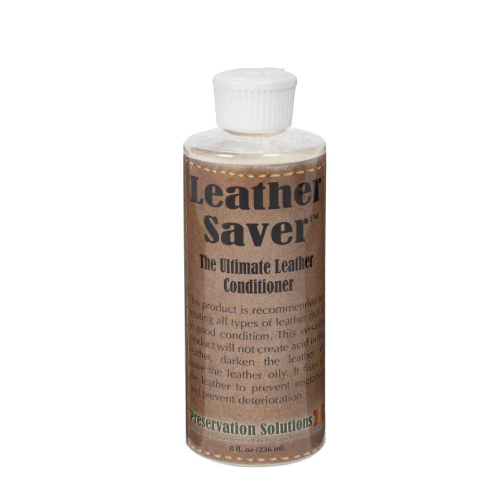 Leather Saver - expmshop