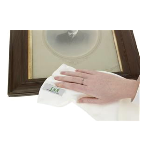 PEL Microfibre Cleaning Cloth - expmshop