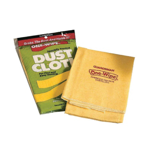 One-Wipe Dust Cloth - expmshop