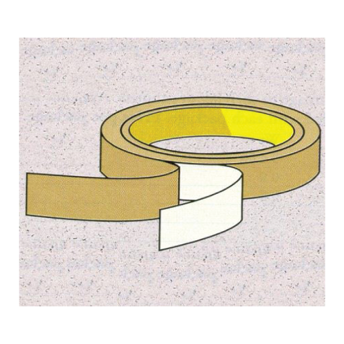 Double Sided Polyester Tape - expmshop