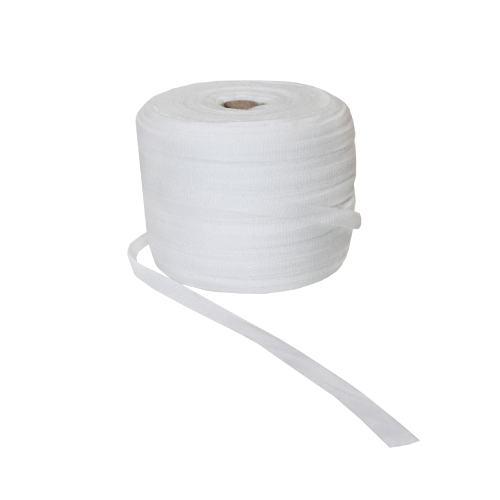 Cotton tying tape - expmshop