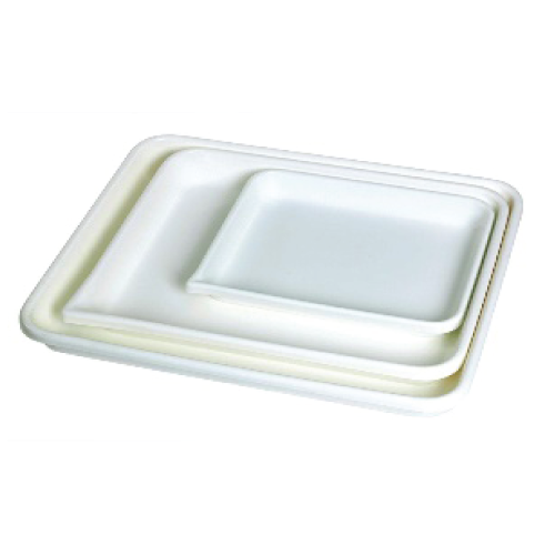 Conservation Trays - expmshop