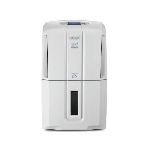 Dehumidifiers - expmshop