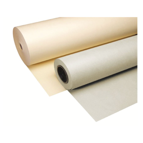 Buffered Acid-Free and Lignin Free Paper - expmshop