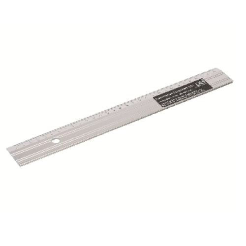 Straight Edge Rulers - expmshop