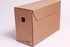 EXPM Acid-Free Boxes (Clamshell) - expmshop