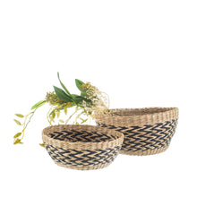 Load image into Gallery viewer, Seagrass Decorative Bowls