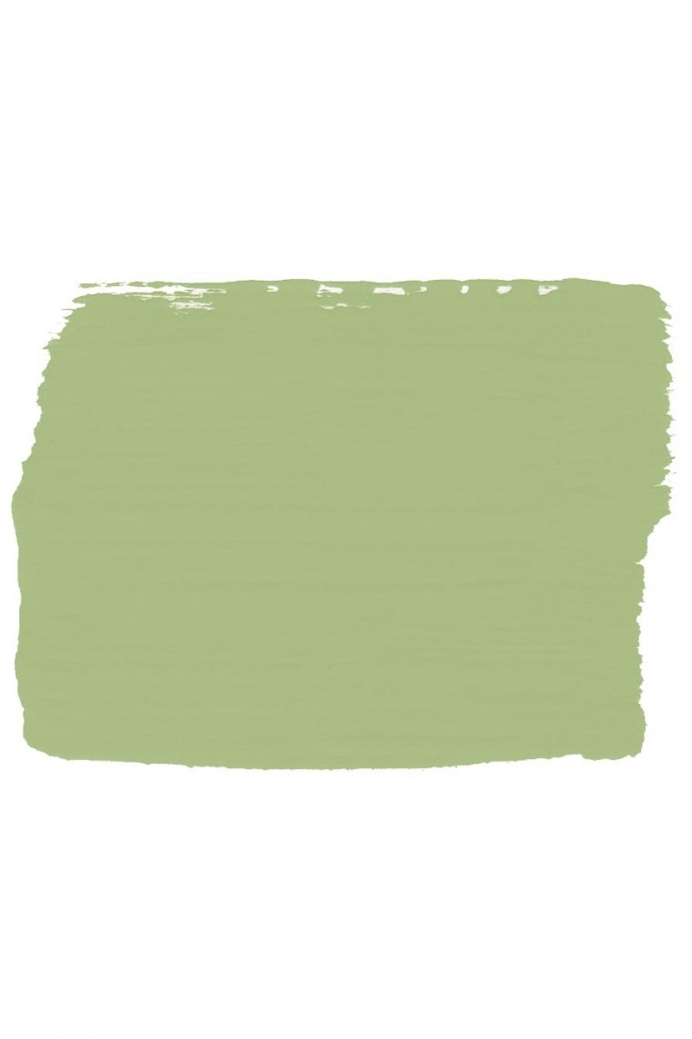 Annie Sloan Chalk Paint™ Lem Lem Limited Edition swatch